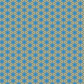 Dots 7 - Design 1
