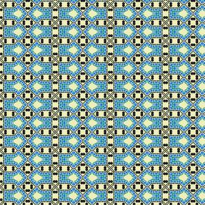 Dots 7 - Design 2