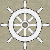 Rrrrrsteering_wheel_ship_1_ed_shop_thumb