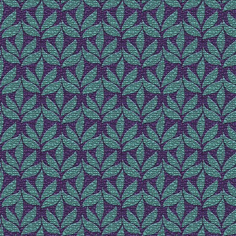 Rrleaf-texture-mosaic-rpt-fabric-sm-2in_shop_preview