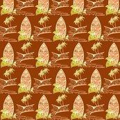 Rrrrrrrmo_fabrics_003_shop_thumb