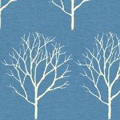 Rrrrrtree_blue_linen_shop_thumb