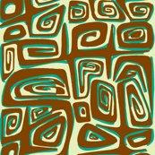 Rrrrrrrrrmo_fabrics_006_shop_thumb