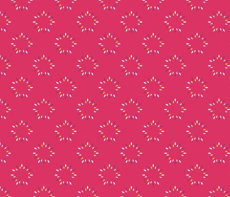 Rrflowers_pink.ai.png_shop_preview