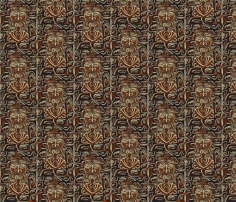 Rrrrrrmo_fabrics_007_shop_preview