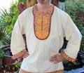 Rrr463037_rrrrmo_fabrics_007_comment_148099_thumb