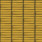 Cut Wood - Boards