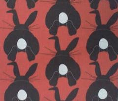 lucky_bunny