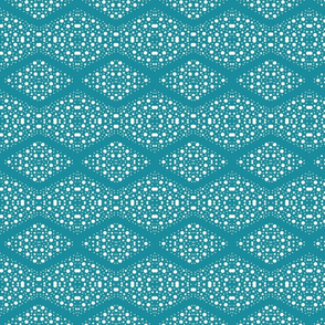 point_teal