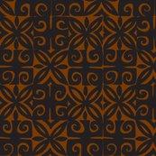 Rrrrmo_fabrics_003_shop_thumb