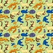 Rrassorted-cats_shop_thumb