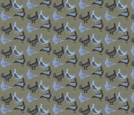 Rrrfancy_pigeons_on_brown_shop_preview