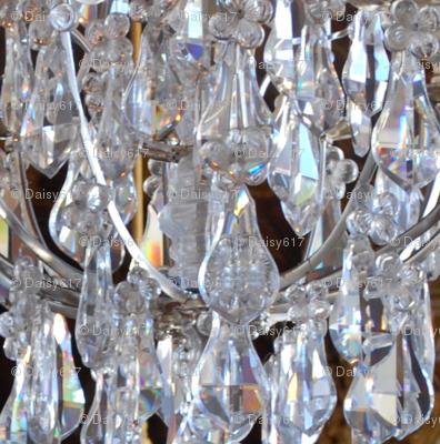 FrVersailles_chandelier