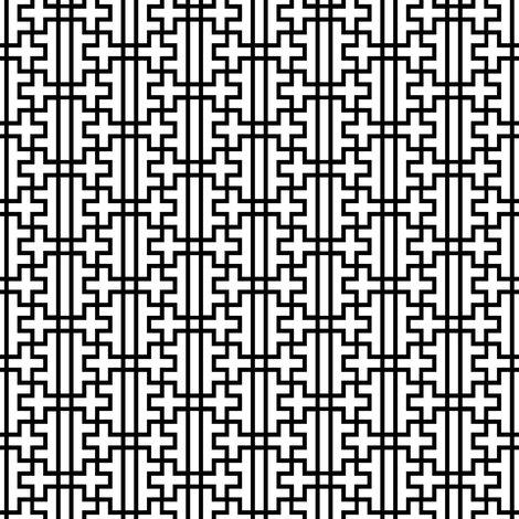 Rrrswastika_pattern_shop_preview