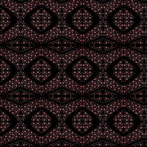 point_gradred