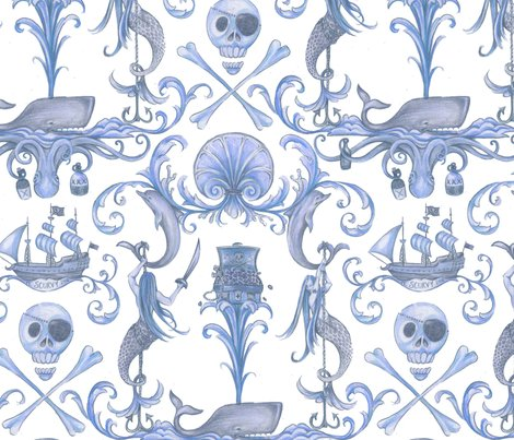 Rrrrrococo_and_a_bottle_of_rum_blue__shop_preview