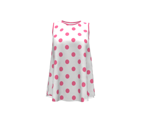 Rrrwhite-pinkpolkadots_comment_707139_preview
