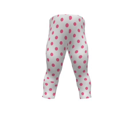 Rrrwhite-pinkpolkadots_comment_708536_preview