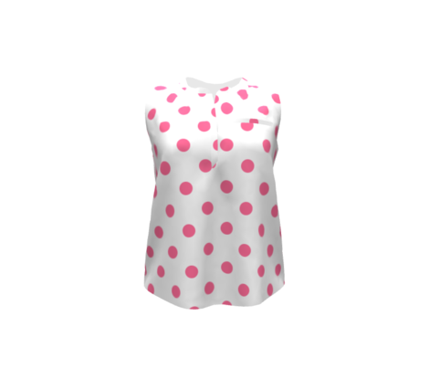Rrrwhite-pinkpolkadots_comment_766381_preview