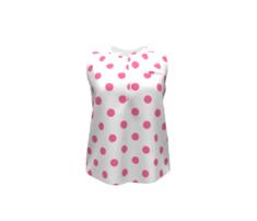 Rrrwhite-pinkpolkadots_comment_766381_thumb