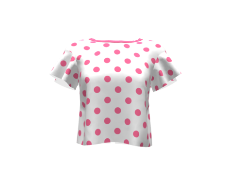 Rrrwhite-pinkpolkadots_comment_775699_preview