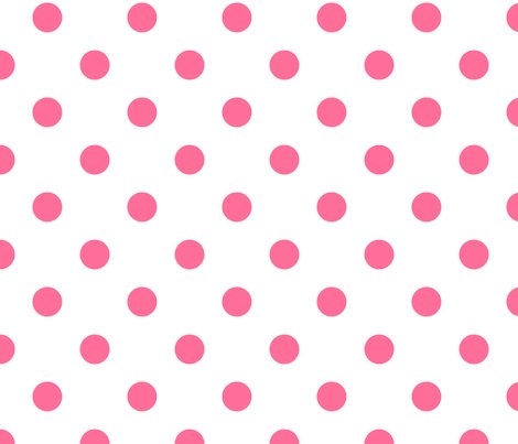 Rrrwhite-pinkpolkadots_shop_preview