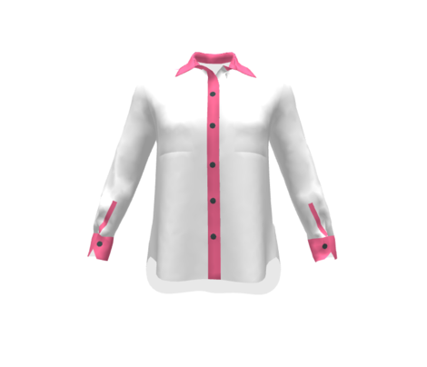Rrrrwhite-pinkpolkadots_comment_707481_preview