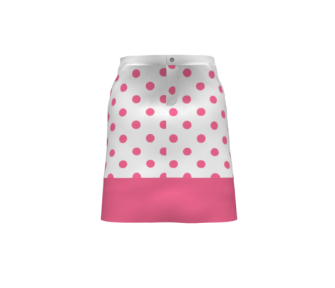 Rrrrwhite-pinkpolkadots_comment_707483_preview