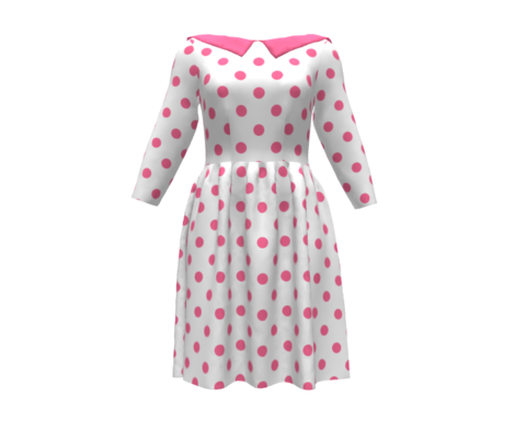 Rrrrwhite-pinkpolkadots_comment_731106_preview