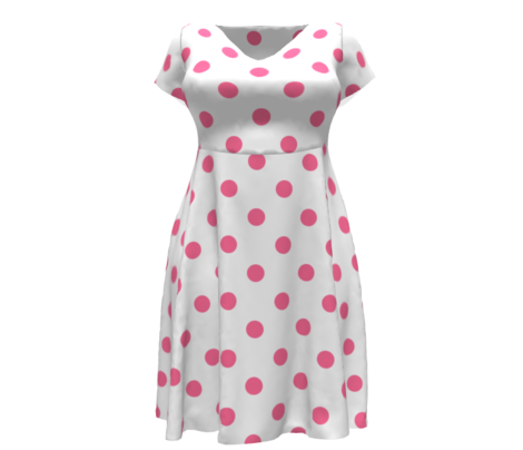 Rrrrwhite-pinkpolkadots_comment_766804_preview