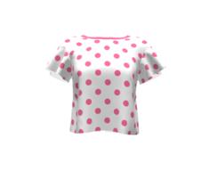 Rrrrwhite-pinkpolkadots_comment_775699_thumb