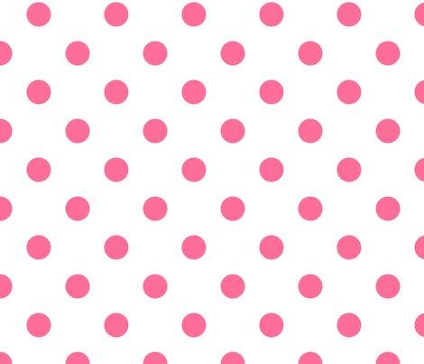 Rrrrwhite-pinkpolkadots_shop_preview