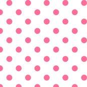Rrrrwhite-pinkpolkadots_shop_thumb