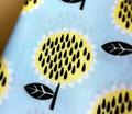 Rrsunflowers_comment_54908_thumb