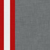 linen_stripes_and_white