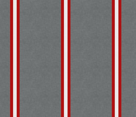 Rlinen_stripes_and_white_rgb_shop_preview