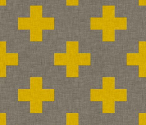 Rrrrplus_one_linen_yellow_shop_preview