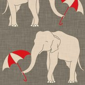 Rrrrelephant_and_umbrellas_shop_thumb