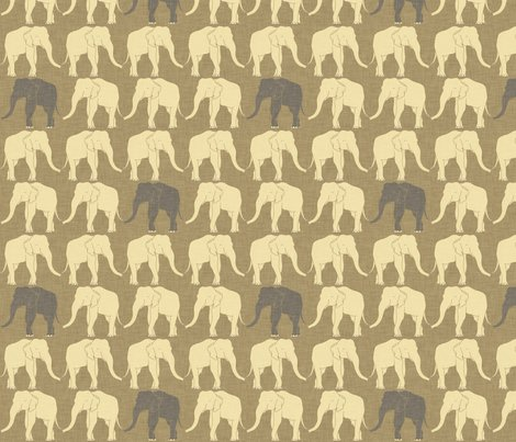 Rrrelephant_ivory_shop_preview