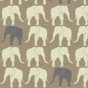 elephant_ivory