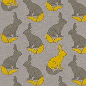Rrrrabbit_linen_shop_thumb