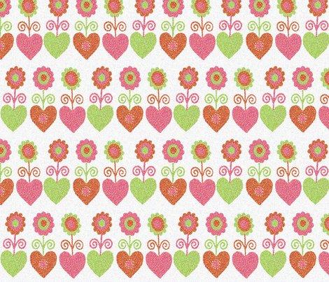 Rrpointillism_flowers_shop_preview