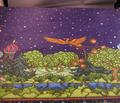 Rfirebird-border_comment_79435_thumb