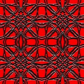 Redlique Cross
