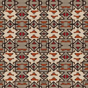 peruvian_birds