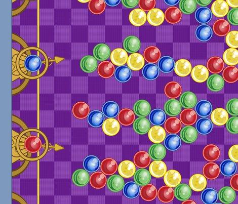 Rrpuzzlebobble-brdr-150-mr_shop_preview