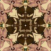 Rrrtiling_butterflies-rare-book-oriental-entymology-plate-03_2_shop_thumb