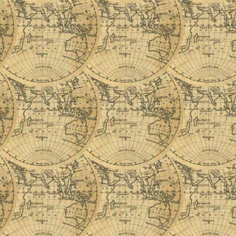Rrrrrrtiling_geo-political-cartography-eastern-hemisphere-world-1830_1_shop_preview
