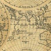 Rrrrtiling_geo-political-cartography-eastern-hemisphere-world-1830_1_shop_thumb