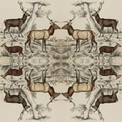 Rrrrtiling_copy_1_deer_1_shop_thumb